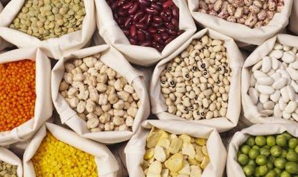 Alimentation: les nouveaux repères nutritionnels à suivre