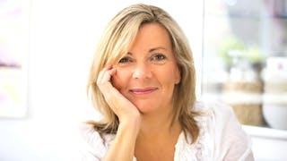 Avant un traitement hormonal de la ménopause, 6 choses à savoir