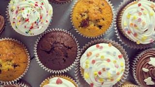 Santé: quand le plaisir nous fait culpabiliser