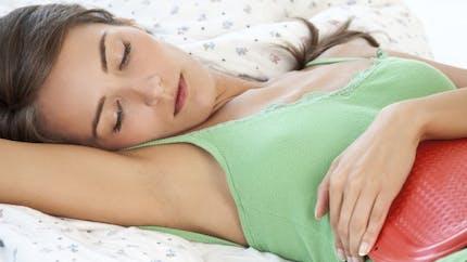 Cycle menstruel: les erreurs à ne pas commettre