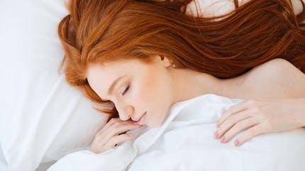 Retrouver le sommeil grâce à l'hypnose