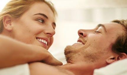 Sexe: tout savoir sur le plaisir prostatique
