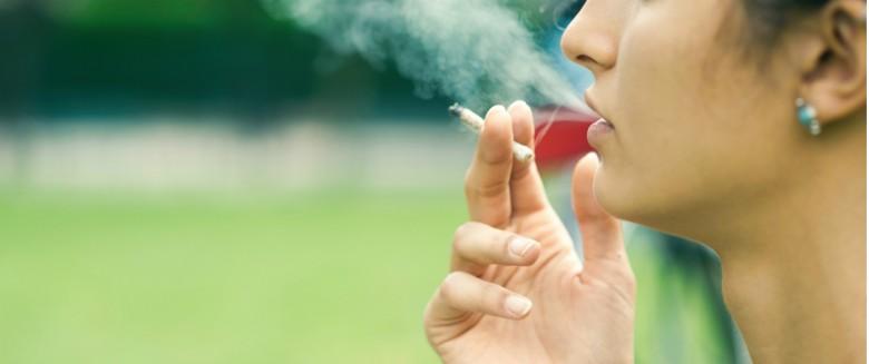 Cannabis Une Consommation Avant 17 Ans Nocive Pour Le Cerveau Sur Le Long Terme Sante Magazine