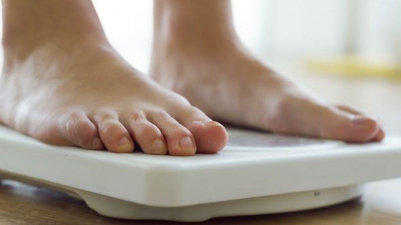 La stéatohépatite non alcoolique, une cause de cirrhose fréquente mais peu connue
