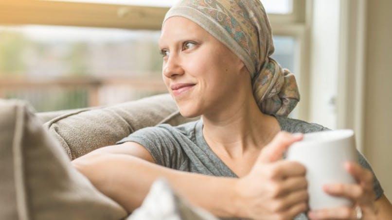 Vous avez un cancer: donnez votre avis sur votre parcours de soins
