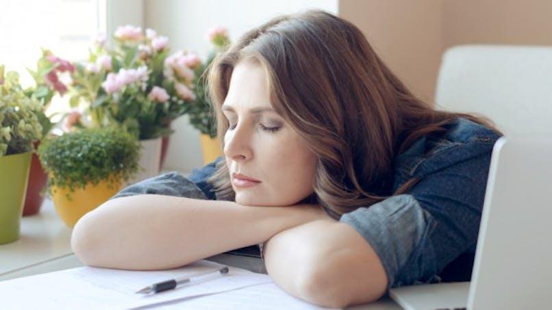 Comment reconnaitre le syndrome de fatigue chronique