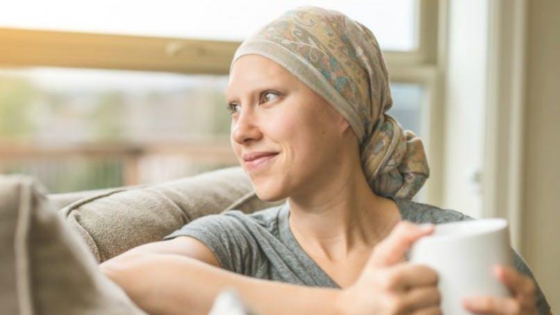 Journée mondiale contre le cancer: ce qu'il faut savoir sur l'hormonothérapie