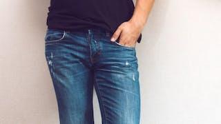 Douleur aux testicules: les principales causes