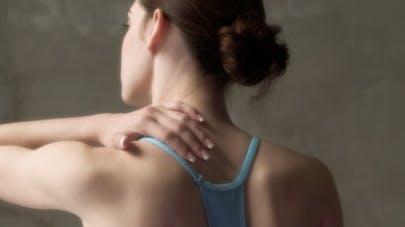 Douleurs articulaires: il y a pénurie de corticoïdes!