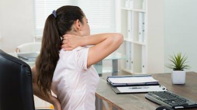 Les anti-inflammatoires non stéroïdiens ne sont pas la solution idéale contre le mal de dos