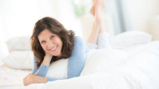 Traiter au laser la sécheresse vaginale