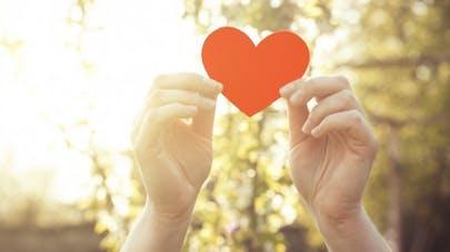 Journée de sensibilisation aux malformations cardiaques: 3 choses à savoir