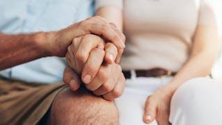 Couple et dépression: 4 façons d'aider votre partenaire