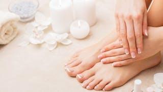 Comment avoir de beaux ongles?