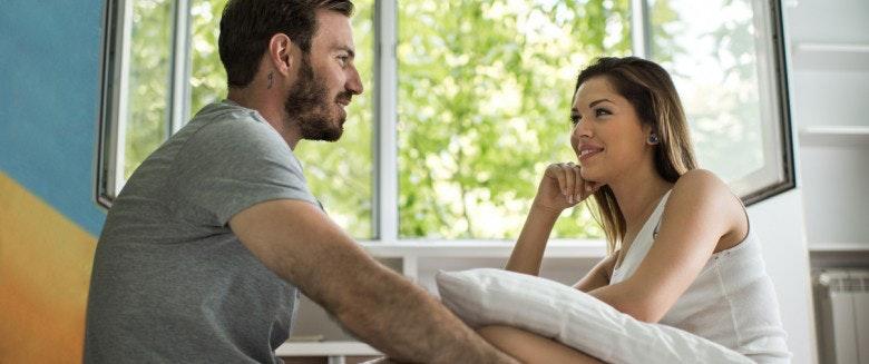 Comment savoir di quelquun est amoureux tout court [PUNIQRANDLINE-(au-dating-names.txt) 32
