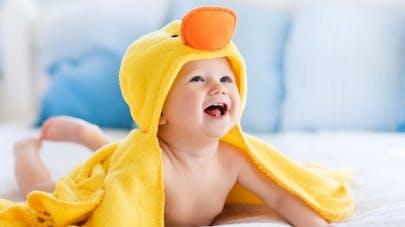 Supplémentation en fluor chez le bébé : pas avant 6 mois