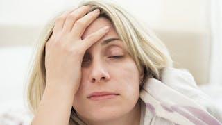 Comment arriver à s'endormir lorsqu'on est stressé
