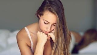 Comment arrêter de juger négativement son corps