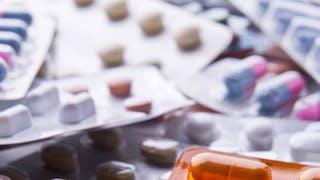Neuroleptiques: leurs prescriptions se banalisent selon l'UFC-Que Choisir