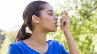 Asthme: 6 raisons surprenantes qui peuvent déclencher une crise