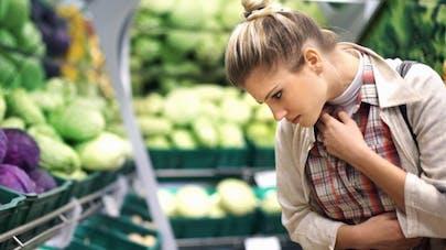 Fruits et légumes: 10 portions quotidiennes au lieu de cinq pour vivre plus longtemps
