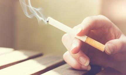 Nicotine: l'accoutumance est-elle héréditaire?