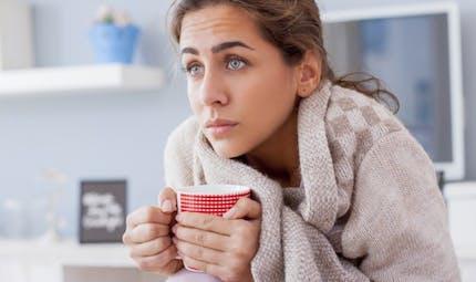 6 façons dont votre logement vous rend malade