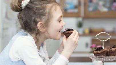 Pourquoi aimons-nous autant le chocolat?