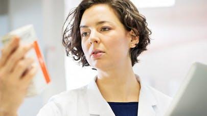 Cancer du sein: le risque du docétaxel était connu