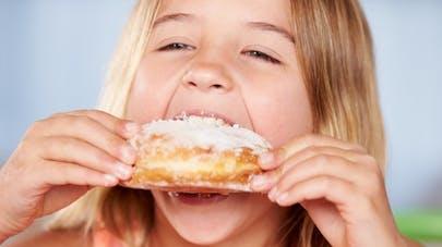 La bataille d'une mère suédoise contre le sucre devient virale