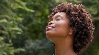 Mélanome: certaines peaux sont plus à risques de coups de soleil
