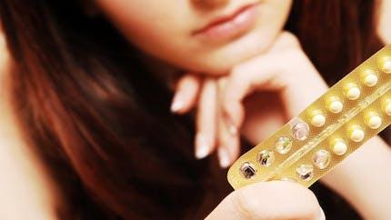 Que se passe-t-il dans notre corps lorsqu'on arrête la pilule?