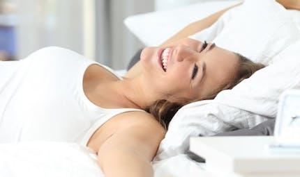 Réussir à se lever tôt sans fatigue