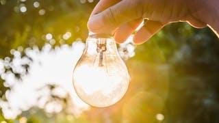 Fibromyalgie: vers un traitement par lumière LED verte?