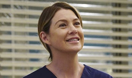 Pourquoi adore-t-on Grey's Anatomy?