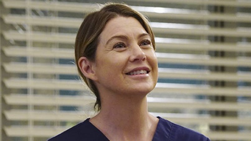 Pourquoi adore-t-on Grey's Anatomy ?