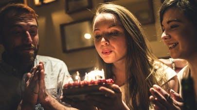 3 bonnes raisons de ne pas avoir peur de vieillir