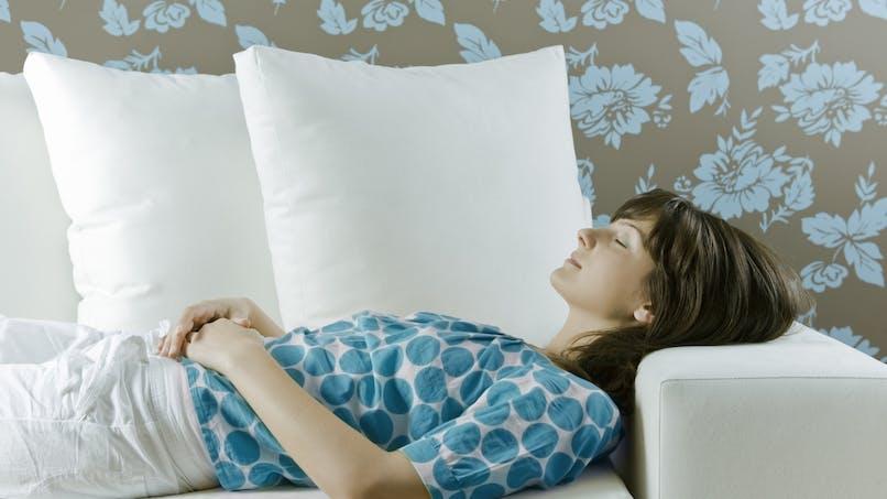 Quels sont les bienfaits de la sieste?