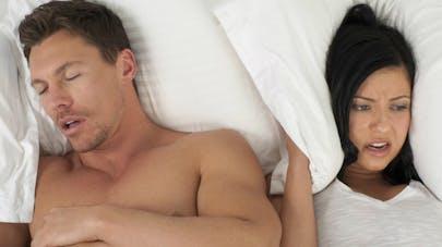 Sommeil: partager son lit, bonne ou mauvaise idée?