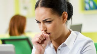 Souffrez-vous du syndrome de l'intestin passoire?