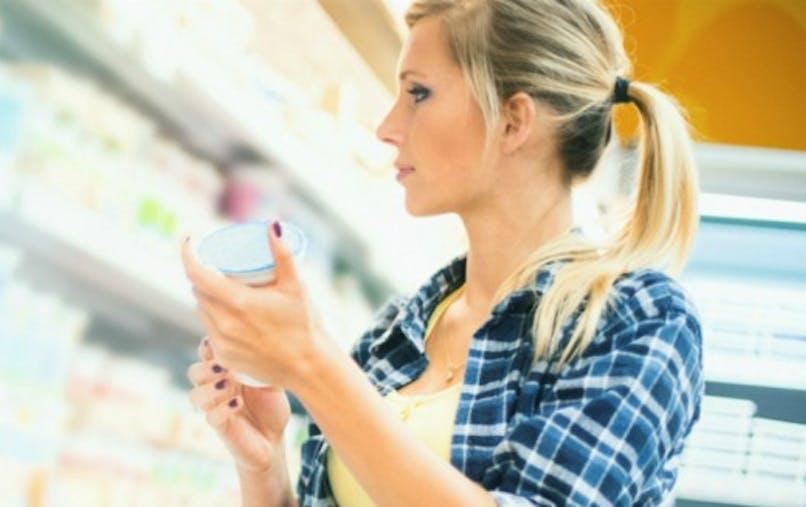 """Etiquetage nutritionnel: le logo """"Nutri-score"""" a été choisi"""