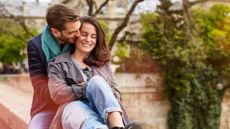 Stress, fatigue, image de soi: comment retrouver l'envie de faire l'amour