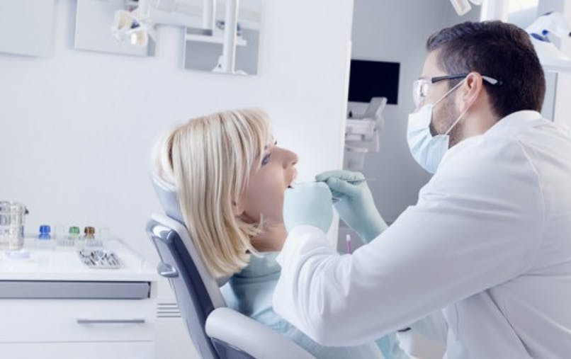 Journée Mondiale de la Santé Bucco-Dentaire: un véritable impact sur la santé globale