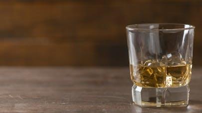 3 choses à savoir sur la dépendance à l'alcool