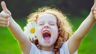 Comment devenir une personne positive en 3 étapes