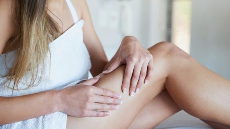 3 mythes et vérités sur la cellulite