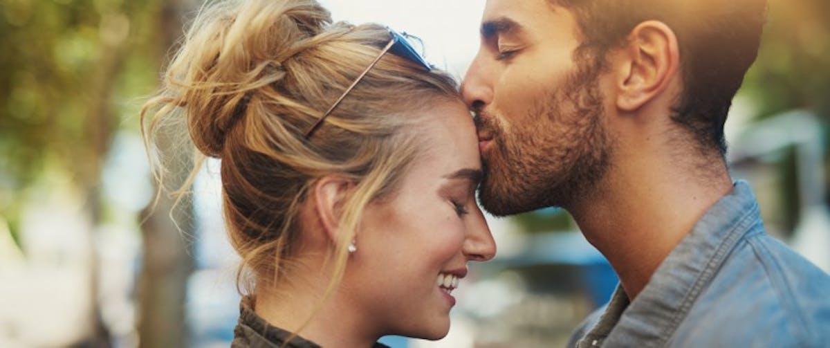 Comment vérifier si votre copain est sur les sites de rencontres rencontres pour vous