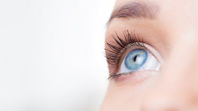 7 bons gestes pour préserver la santé des yeux