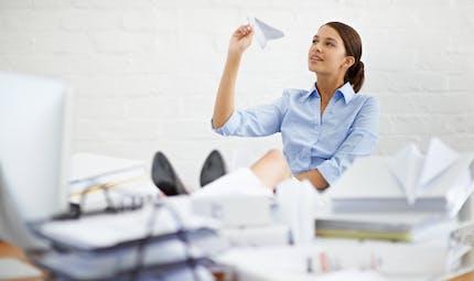 Journée de la procrastination: 3 bonnes raisons de tout remettre à demain