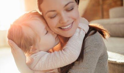 Devenir maman plus tard: tous les avantages